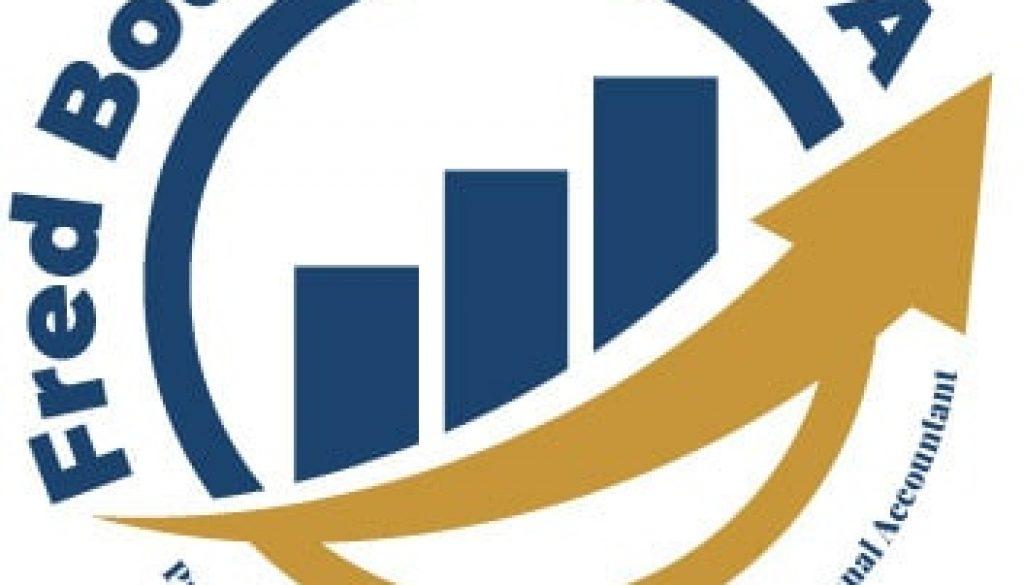 fred-bouwman-cpa-logo