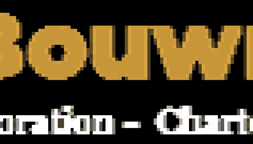 fred-bouwman-logo3
